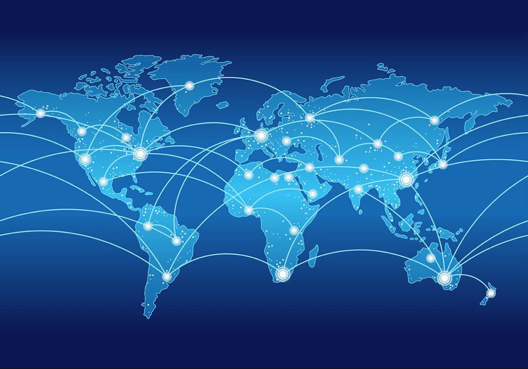 Global_Network_1