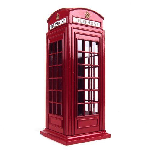 diecastelephone