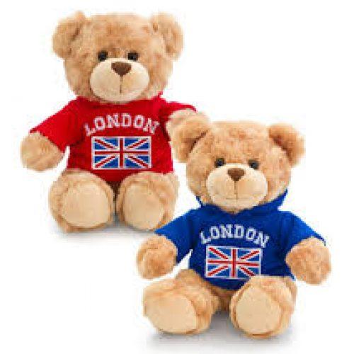 ls_bears